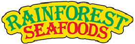 Rainforest Seafoods