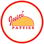 Juici Patties